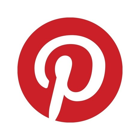 Building Consumer Trust With Pinterest | Social Marketing Revolution | Scoop.it