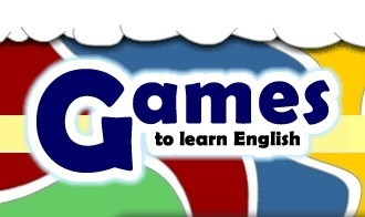 Falling Clouds - Learn English | Second Language Learning in adults | Scoop.it