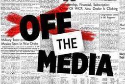 Out of Reach: If the Media Covers You, You'd Better Bring an Audience   Observer   Public Relations & Social Media Insight   Scoop.it