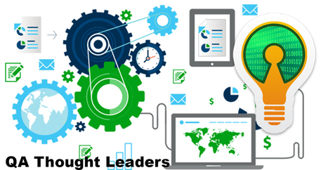 QA Thought Leaders | LinkedIn Group | QA Thought Leaders | Scoop.it