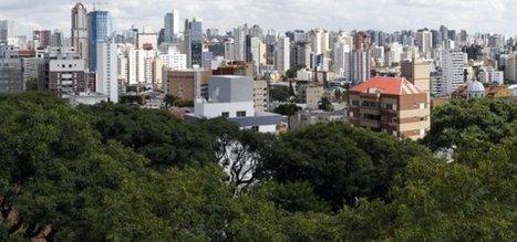 Bom, barato e ocupado | Gazeta do Povo | Mercado imobiliário | Scoop.it