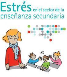 Malestar docente, un enemigo silencioso | Malestar docente | Scoop.it