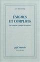 Critique et démocratie : la cause de la critique - Idées - France Culture | @BDamianu | Scoop.it