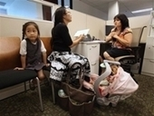 Economist: Obamacare Discourages 'Strong and Stable Families' | Restore America | Scoop.it