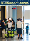 Building the Digital District | Educational Leadership and Technology | Scoop.it