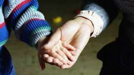 Fewer children in care and adoption on the rise figures show - BBC News | Children In Law | Scoop.it