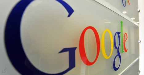 Students Sue Google for Monitoring Their Emails | Responsible Digital Citizenship | Scoop.it