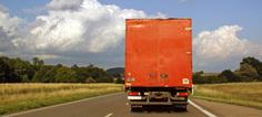 L'écotaxe poids-lourds est reportée au 1er janvier 2014 | Ecologie Sans Frontière et l'actualité | Scoop.it