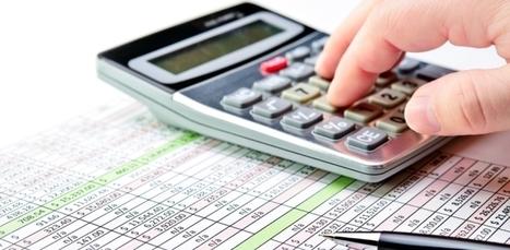 Curso online gratuito de contabilidad | Educacion, ecologia y TIC | Scoop.it