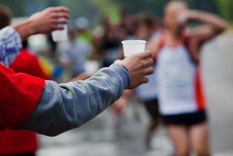 5 Common Marathon Training Mistakes | Marathon Running Tips | Scoop.it