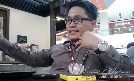 How Safe is Mindanao? - Exotic Philippines   Exotic Philippines   Scoop.it
