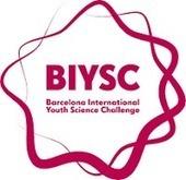 adn-dna: 507 - International Youth Science Challenge, del 11 al 22 de julio de 2016 en Barcelona | Blog adn-dna | Scoop.it