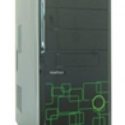 NEWTHOR Case CH-241 | สินค้าไอที,สินค้าไอที,IT,Accessoriescomputer,ลำโพง ราคาถูก,อีสแปร์คอมพิวเตอร์ | Scoop.it