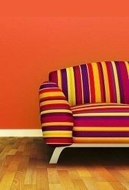 Magasins de meubles : des enseignes trop peu présentes sur Internet   Social Mercor   Scoop.it