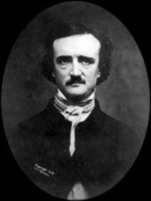 One Of The Original Horror Authors-Edgar Allan Poe | Edgar Allan Poe | Scoop.it