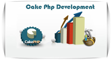 Catch the CakePHP Wagon to Reach Your Destination | CakePHP Development | Scoop.it