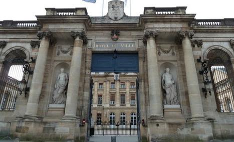 Municipales à Bordeaux : qu'est ce qui met les candidats en colère ? | Actualité en Aquitaine, www.aqui.fr, aqui | Scoop.it