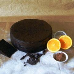 Prepare Different Sponge Cake Recipes   Shopping   Scoop.it
