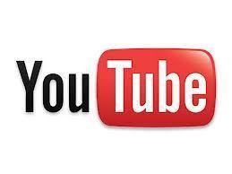 Égypte: appel contre l'arrêt de YouTube | Égypt-actus | Scoop.it