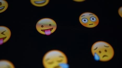 10 of the Dumbest Social Media Blunders Ever - Entrepreneur | Social Media Marketing Strategies | Scoop.it