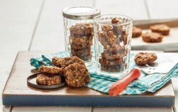 Vegan Baking Tips and Recipes | My Vegan recipes | Scoop.it