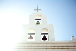 Le 15 août à midi, les cloches sonneront pour les chrétiens d'Orient | Nouvelles du doyenné et du diocèse | Scoop.it
