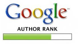 Google Authorship MATTERS new Study Proves [@jeffalytics Study] | Curation Revolution | Scoop.it
