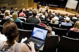 Professeurs, voilà une raison SUFFISANTE d'utiliser l'Internet - Educavox | Educación a Distancia y TIC | Scoop.it