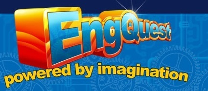 EngQuest, Teachers - Welcome | Using Digital Technologies to explore the world around us | Scoop.it