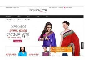 Fashionandyou Coupon | Fashion and you Coupons | Fashionandyou Offers:ShopPal | Shopping Tips to Save more ! | Scoop.it