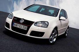 Volkswagen Golf MkV GTI used car review   Volkswagen GTI MKV   Scoop.it