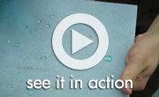 neverwet zorgt dat het niet nat wordt. Superhydrophobic Coatings | Corrosion Control & Waterproof Coatings | NeverWet | Bakker Bruintjes inspiratie | Scoop.it