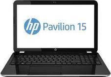 Hp laptop drivers - the9idea.com   Technology news   Scoop.it