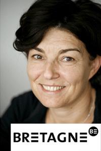 Marque Bretagne : les réponses d'Anne Miriel, agence économique de Bretagne - Les 1000 de l'Ouest | Accélérateur de la performance des entreprises du Morbihan | Scoop.it