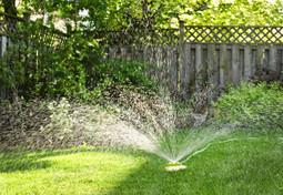 Make Georgia Irrigation And Lighting LLC your preferred contractor | Georgia Irrigation And Lighting LLC | Scoop.it