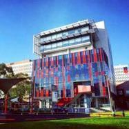 Top Universities in Melbourne   Top Universities   Choosing a University   Scoop.it