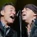 Bruce Springsteen Surprises Steve Van Zandt at Little Kids Rock Concert - Rolling Stone | Bruce Springsteen | Scoop.it
