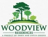 Woodview Residences gurgaon Sector 89 | Lotus Greens | Scoop.it
