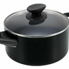 Considerations When Buying Cookware and Kitchenware