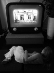 Report: Social TV Market To Be Worth $256.44BN By 2017; Europe Taking Largest Share Now | TechCrunch | screen seriality | Scoop.it