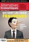 Qui sont les vrais fraudeurs n°340 Novembre 2014 | Revue de presse | Scoop.it