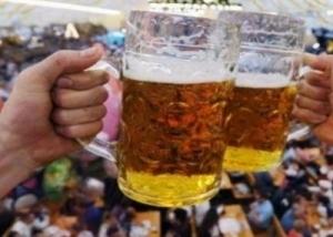 Crean cerveza a base de maíz en México | Gluten free! | Scoop.it