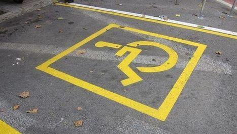 Canarias, una de las comunidades con menor tasa de contratación de personas con discapacidad   Discapacidad e integración socio-laboral   Scoop.it