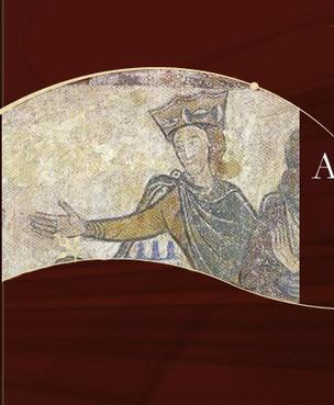 Aliénor d'Aquitaine | Seigneurs et rois en Guyenne | Scoop.it