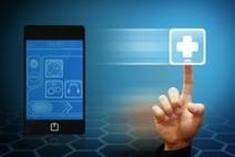 e-santé : Quel avenir pour la télémédecine ?   ...   News IT Sante   Scoop.it