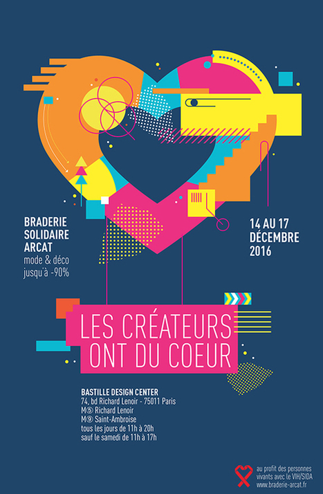 Le Shopping de Noël - Fashion Spider - Fashion Spider – Mode, Haute Couture, Fashion Week & Night Show | Spider News | Scoop.it