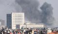 Lavrov: aumenta sensação de que na Síria tudo acabará mal | Guerra na Síria | Scoop.it