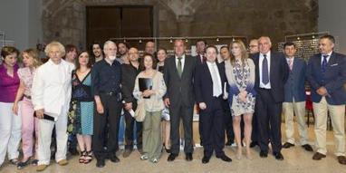 Presentada la programación completa de la 58 edición del Festival Internacional de Teatro Clásico de Mérida | LVDVS CHIRONIS 3.0 | Scoop.it