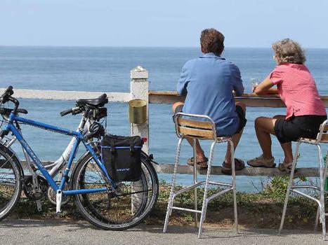 mountNpass - Parcours Vélo | Tourisme | Scoop.it