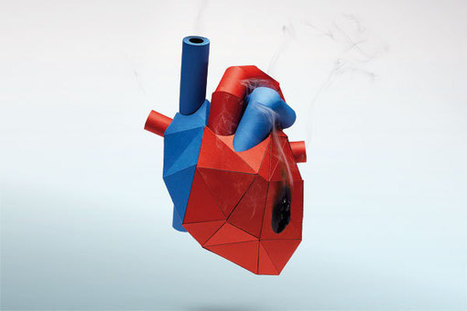 DIY Heart Surgery | Carmel Health and Athletics | Scoop.it